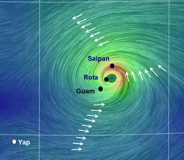 Typhoons - Fig 4
